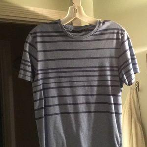 Marc Anthony dress t shirt